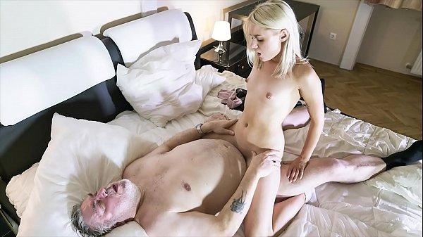 mobilní extrémní porno videa