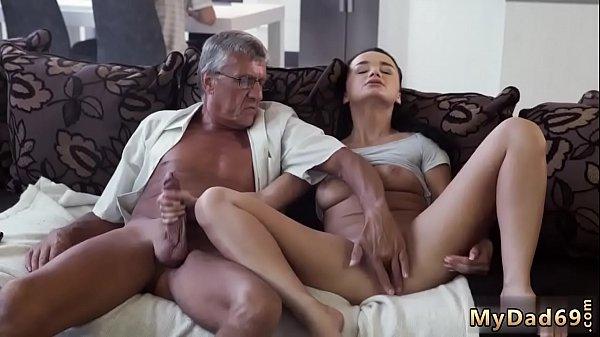 sex video hd krásné