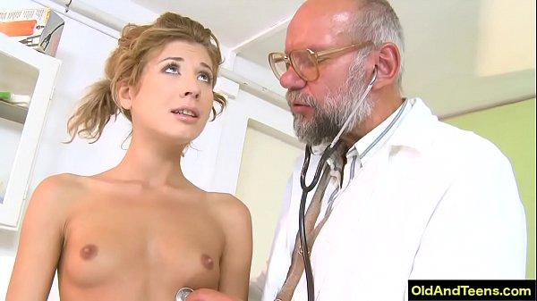 Nejnovější hd dospívající porno